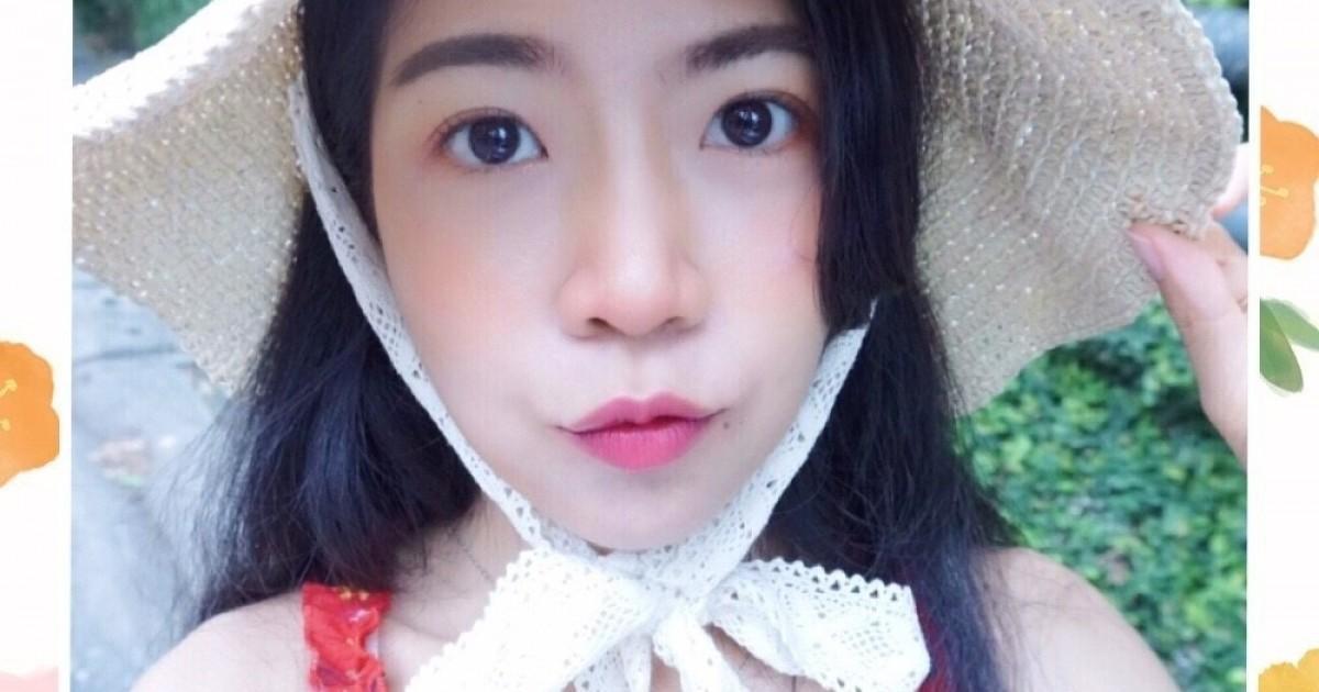 How to : 🌻Korean Summer Make Up ลุคผิวบ่มแดดสไตล์เกาหลี 🌻〜