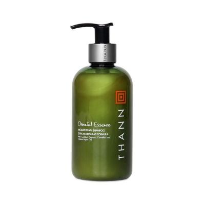 Oriental Essence Aromatherapy Shampoo
