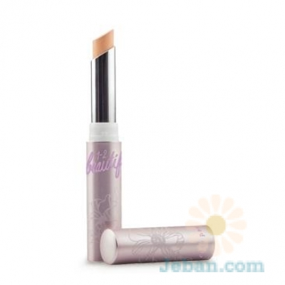 Long Lasting Cover Concealer Stick