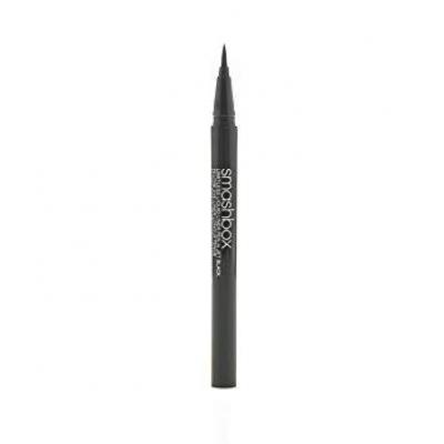 Limitless Liquid Liner Pen