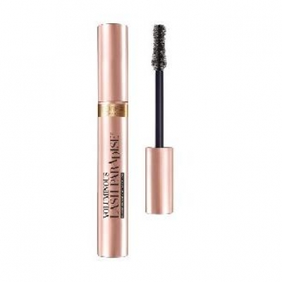 Voluminous Lash Paradise Waterproof