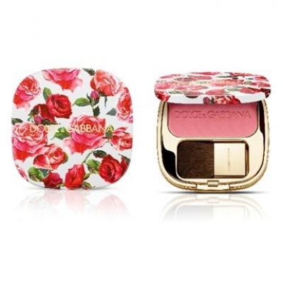 Blush of Roses Luminous Cheek Colour