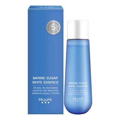 Marine Sugar White Essence