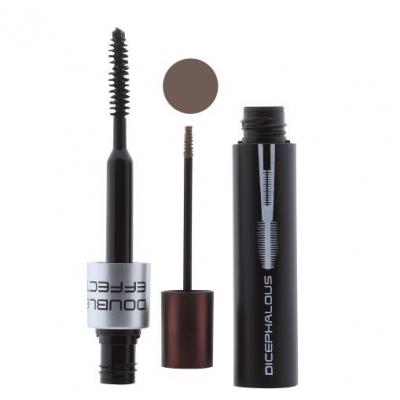 Eyebrow Mascara & Mascara