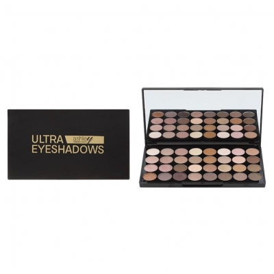Ultra Eyeshadow