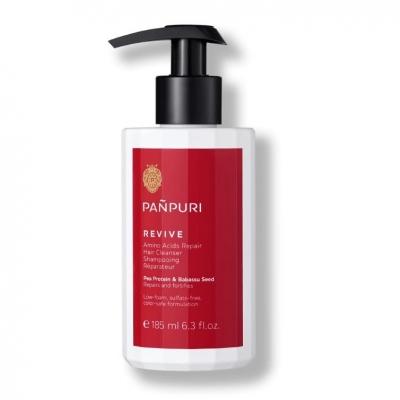 Revive : Amino Acids Repair Hair Cleanser