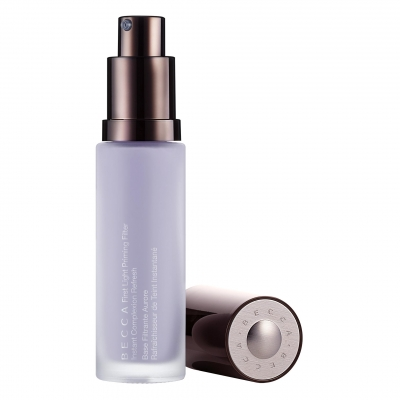 First Light Priming Filter Instant Complexion Refresh