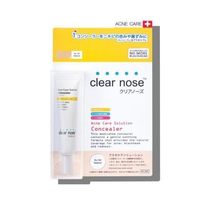 Acne Care Solution Concealer