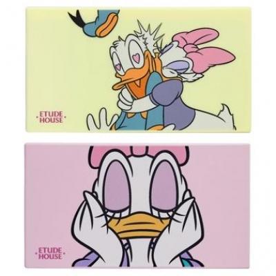 Daisy Duck : Play Color Eyes Mini