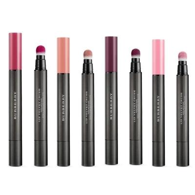 Lip Velvet Crush