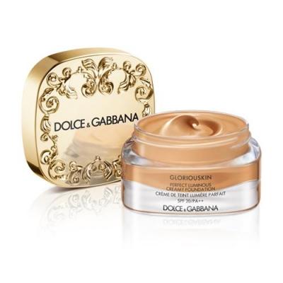 Gloriouskin Perfect Luminous Creamy Foundation SPF 20/PA++