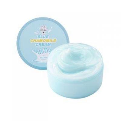 Blue Chamomile Cream
