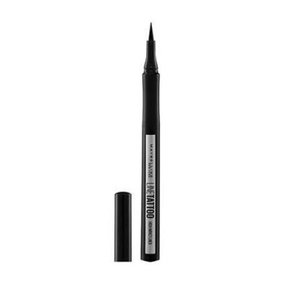Line Tattoo High Impact Liner
