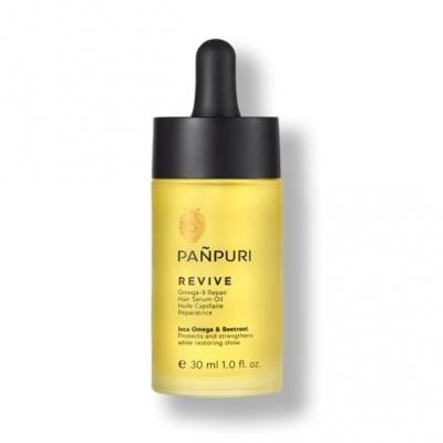 Revive : Omega 9 Repair Hair Serum Oil