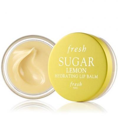 Sugar Lip Hydrating Balm