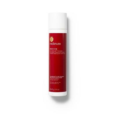 ArunaYouth™ Complex Glycogen Cleansing Powder