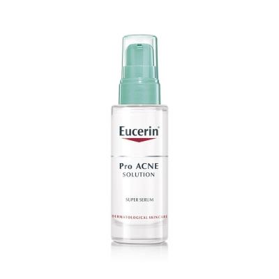 Pro Acne Solution : Super Serum