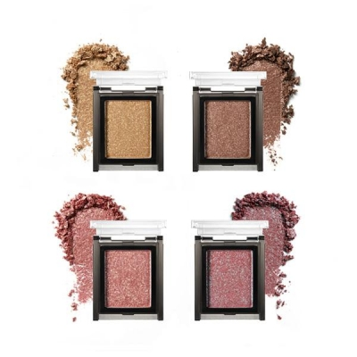Colorpiece Eyeshadow Prism