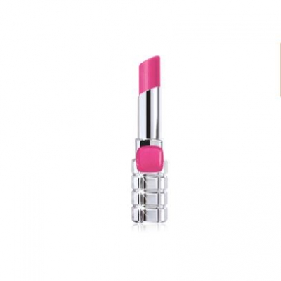 Shine On Holographic By Color Riche