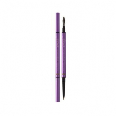 Jet Set Slim Eyebrow Pencil