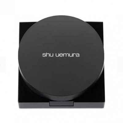 Unlimited Breathable Cushion Foundation