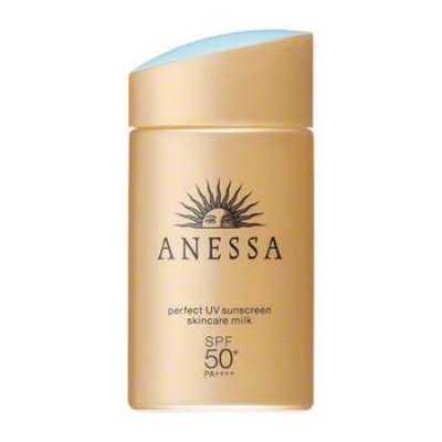 Perfect Uv Sunscreen Skincare Milk SPF50+ PA++++