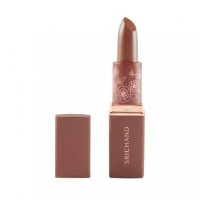 Everyday Matte Lipstick