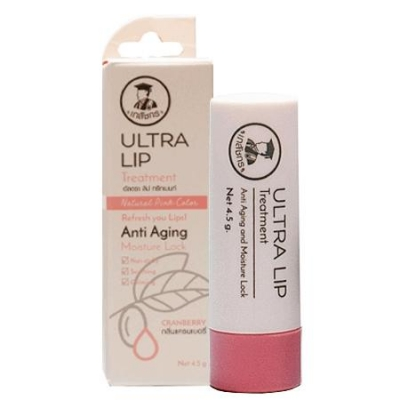 Ultra Lip Treatment