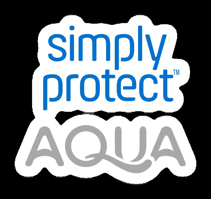 SIMPLY PROTECT AQUA