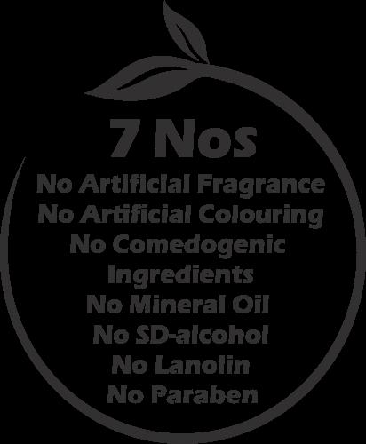 7 nos