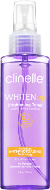 Whitenup Brightening Cleanser