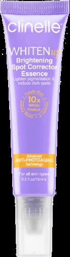 Whitenup Brightening Spot Corrector Essence