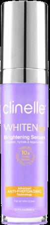 Whitenup Brightening Serum