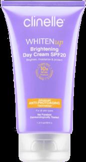 Whitenup Brightening Day Cream SPF20