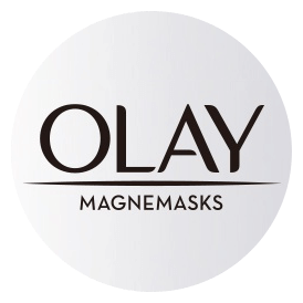 Olay Mask Solution