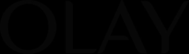 logo โอเลย์ , โลโก้โอเลย์ , logo olay , โลโก้ โอเลย์