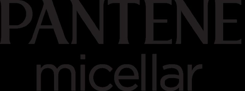 PANTENE micellar