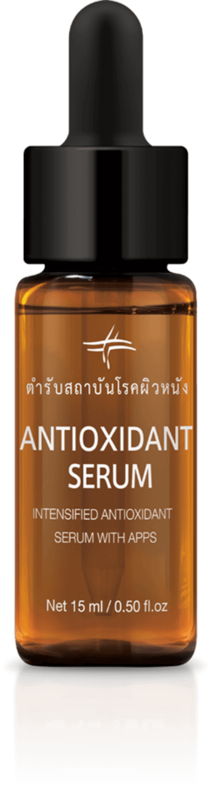Skin Intelligence Antioxidant Serum