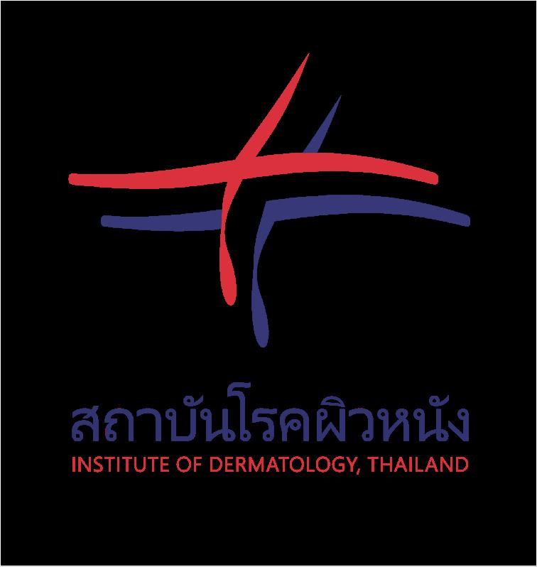 INSTITUTE OF DERMATOLOGY, THAILAND