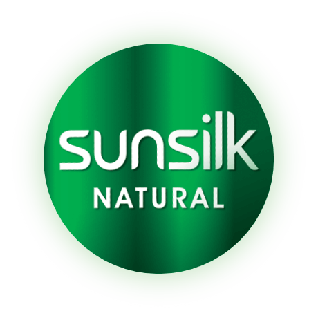 SUNSILK NATURAL