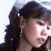 Jinnie_Zhang
