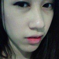 Hannah_b