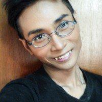 Matchbox_tum
