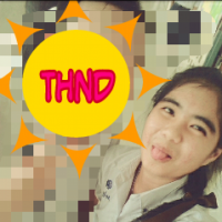 ThND FoN