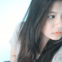 Maey_ntc