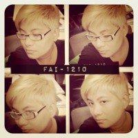 fai1210