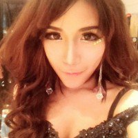 Winny_Barbariccy