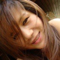 smile_girl