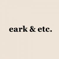 eark-ii