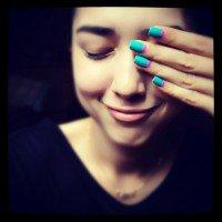 laleeya_pt